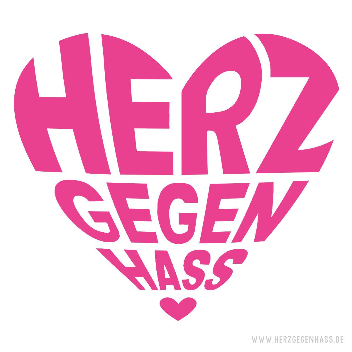 herzgegenhass.de